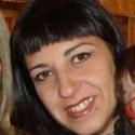 Flureta1977