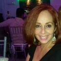 conocer gente como Ana Lucila Rosales N