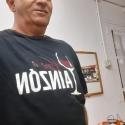 Ignacio Royo