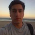 Andres_Elflaco