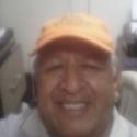 buscar hombres solteros como Jose Luis