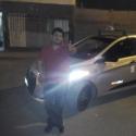 Juancho 34