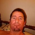 buscar hombres solteros con foto como Eric