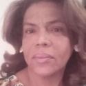 Chat gratis con Paulette Parker