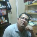Wilfredosolano