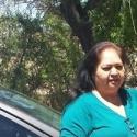 Lupita Morena
