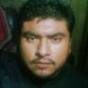 David Humberto Rodri