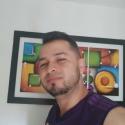 meet people like Jose Velez