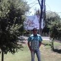 Guzmanal