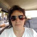 Adela Pineda