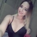 Narela Gomez