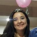 Fabiola Am