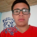 Edwar Morales