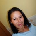 Mariel Mora