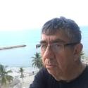 Hector Manrique