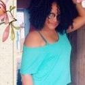 single women with pictures like La Fresa X