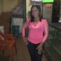 Leída Delgado