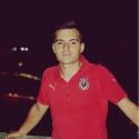 Sergiodel92