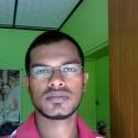 Mahesh_1234
