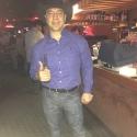 Chat gratis con Ubaldo