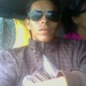 Arafas