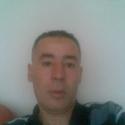conocer gente como Mostafa