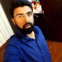 Zohair Sidd