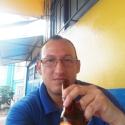 Juan Carlos Pulido
