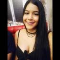 Lilian Castillo