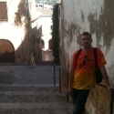 Jordi_3083