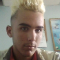 Denis Javier Hernand