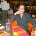 Raziel Aguirre Plata
