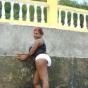 single women like Lackte25