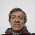 Florentino Licona