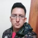 Ivancito
