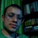 Luis Bustamante