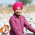 Banpreet Singh