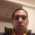 Fernando Chavez