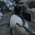 Alin_Ayec