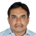 Rajesh Sadanand Rao