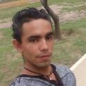 Jose Isaac