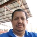 Isidro Fajardo
