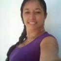 Lisandra