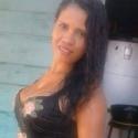 Reyna1Luciano