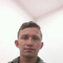 Miguel Fernando Yepz