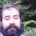 Ivan Octavio