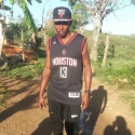 Blackboy03
