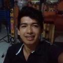 Jose Vargas