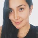buscar mujeres solteras como Diana Marcela