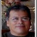 Edwin Gomez Soria